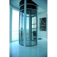 Vacuum Operated Lift Manufacturers