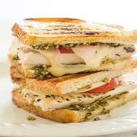 Chicken Sandwich Manufacturers
