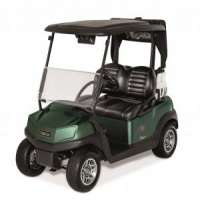 Golf Buggy Manufacturers