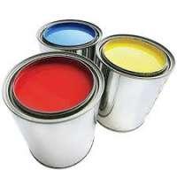 Phosphate Primer Manufacturers