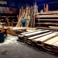 家具原料 制造商