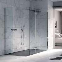 Shower Enclosures Importers