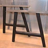 金属桌腿 制造商