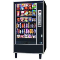 Automatic Vending Machine Importers