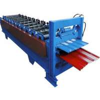 Roll Forming Machine Manufacturers