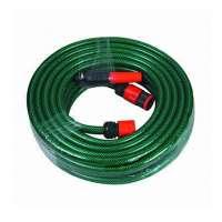 PVC Garden Hose Manufacturers