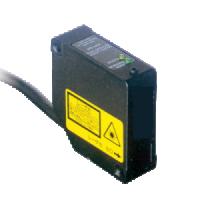 Laser Displacement Sensor Manufacturers