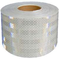 Prismatic Tapes Manufacturers