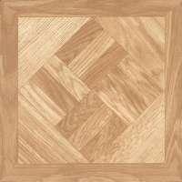 Vinyl Tile Manufacturers