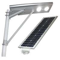 Solar LED Street Lamp Manufacturers