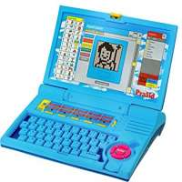 Computer Toy Manufacturers