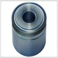 Circular Knitting Machine Parts Importers