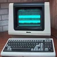 Computer Terminals Manufacturers
