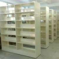 图书馆架 制造商