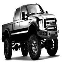 柴油卡车 制造商