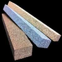 磨料石头 制造商