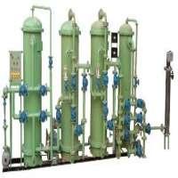 软化水系统 制造商