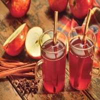 Apple Tea Manufacturers