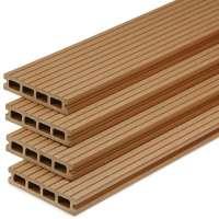 Deck Board Manufacturers