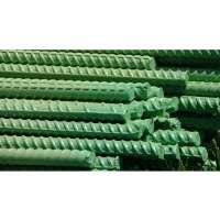环氧涂层钢 制造商