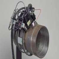 Orbital Welding Equipment Manufacturers