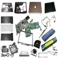 Laptop Parts Manufacturers