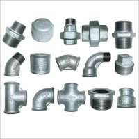 Galvanized Pipe Fittings Manufacturers
