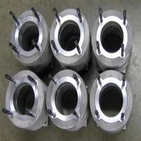 气缸桶 制造商
