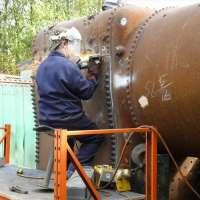 蒸汽锅炉维修 制造商