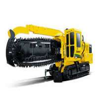 Trencher Manufacturers