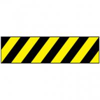 警示胶带 制造商