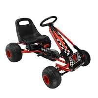 Kids Go Kart Manufacturers