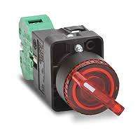 Illuminated Selector Switches Manufacturers