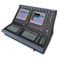 Sound Control System Manufacturers