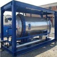 Steam Heat Exchanger Manufacturers