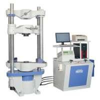 Digital Universal Testing Machine Manufacturers