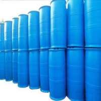 Concrete Additives Manufacturers