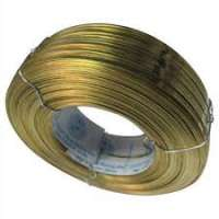 黄铜缝线 制造商