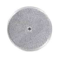 Round Filter Manufacturers