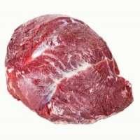 水牛肉厚侧面肉 制造商