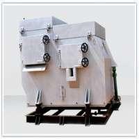 Reverberatory Furnaces Manufacturers
