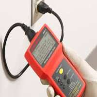 Wire Testers Manufacturers