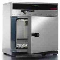 Universal Ovens Manufacturers