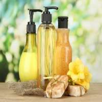 液体肥皂 制造商