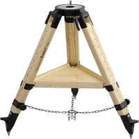 Wooden Telescope Tripod Manufacturers