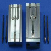 Pen Mold Manufacturers