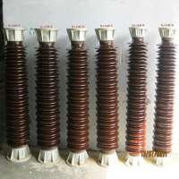 Solid Core Insulator Manufacturers