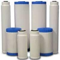 水处理滤芯 制造商
