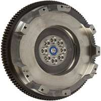 Flywheel Assembly Manufacturers