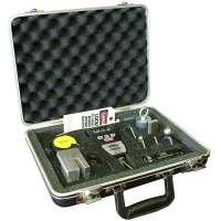 Magnet Kits Manufacturers